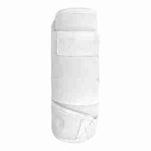Dressage Wrap Boots