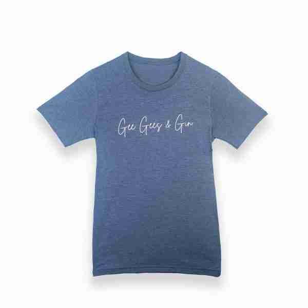 Gin T Shirt