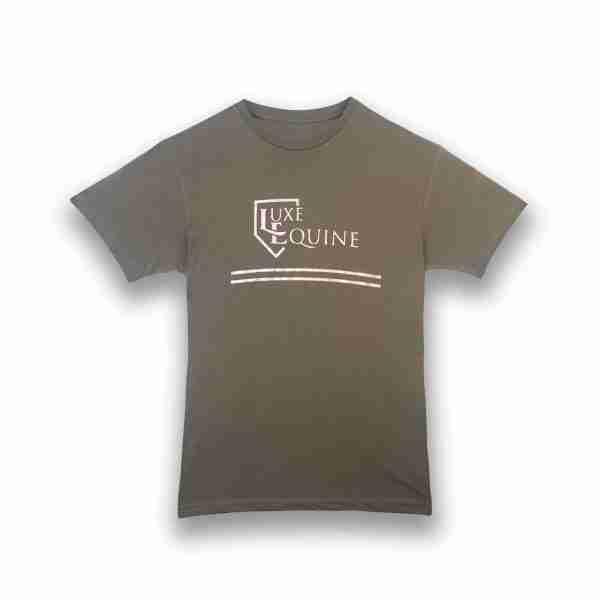 Luxeequine T-shirt