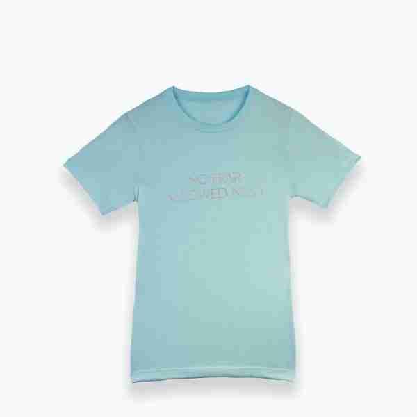 No Fear T -shirt